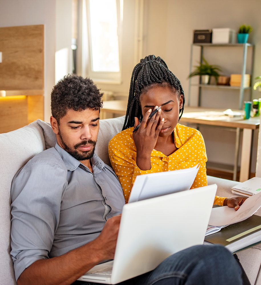Has Student Loan Debt Put Your Home Purchase Out of Reach?
